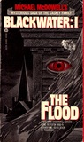 The Flood by Michael McDowell