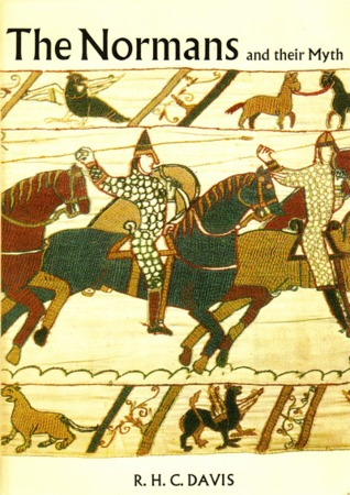 Normans and Their Myth