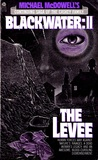 The Levee by Michael McDowell