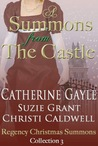 A Summons From the Castle