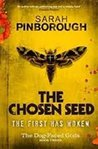 The Chosen Seed (The Dog-Faced Gods, #3)