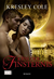 Kuss der Finsternis (Immortals After Dark, #3)