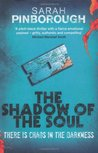 The Shadow of the Soul (The Dog-Faced Gods, #2)