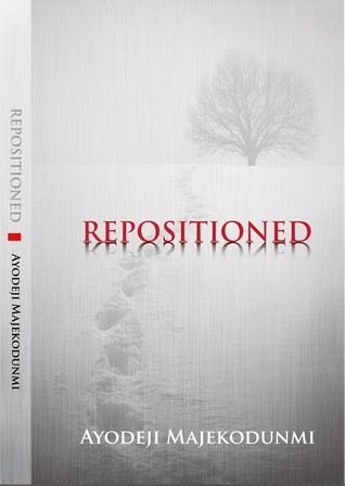 Repositioned: The Journey
