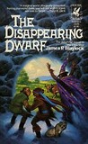 The Disappearing Dwarf