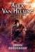 Alex Van Helsing: Voice of the Undead (Paperback)
