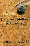 The Every-Mother Knows Best