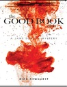 The Good Book Club by Rick Dewhurst