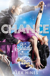 Strictly Chance (A Strictly Come Dancing novel)