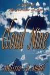 Cloud Nine by Melissa A. Smith