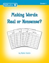 Making Words: Rea...