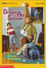 The Dragon That Ate Summer