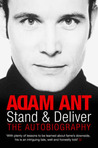 Stand and Deliver: My Autobiography: The Autobiography