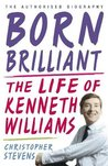 Born Brilliant: The Life of Kenneth Williams