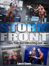 Storm Front (Tales from StormWrestling.com)