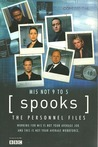 Spooks by Kudos