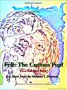 Fefe: The Curious Pup! (How Fefe met Beth)
