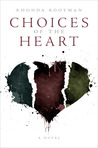 Choices of The Heart