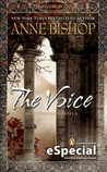 The Voice (Ephemera, #0 prequel)
