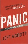 Panic: The Ultimate Edition