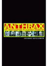 Anthrax: The Investigation of a Deadly Outbreak
