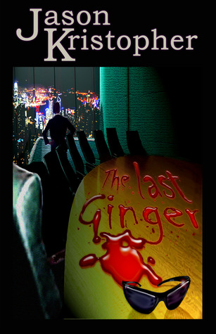 The Last Ginger