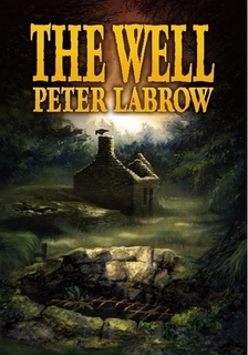 The Well by Peter Labrow
