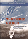 Shattered Sword by Jonathan Parshall