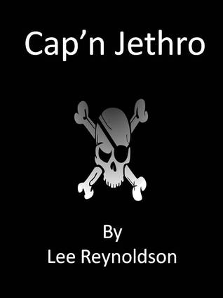 Cap'n Jethro by Lee Reynoldson