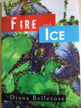 Fire And Ice by Award Winning Author Dianna...