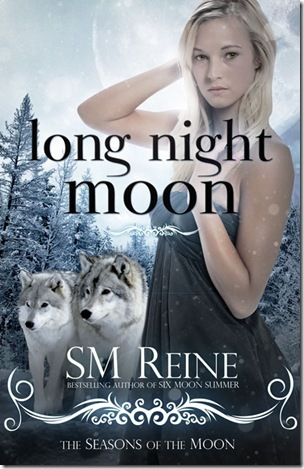 Long Night Moon by SM Reine