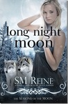 Long Night Moon (Seasons of the Moon, #3)