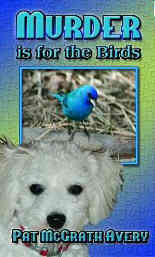Murder is for the Birds