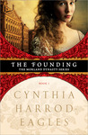 The Founding (The Morland Dynasty, #1)