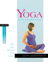 Yoga for Pregnancy: What Every Mom-to-Be Needs to Know