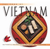 Food of Vietnam (H): Authentic Recipes from the Heart of Indochina