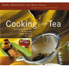Cooking with Tea