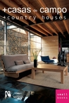 Country Houses Volume 2 (smallbooks)