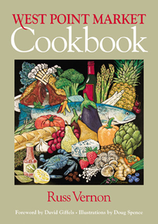 West Point Market Cookbook