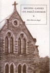 Recipes by Ladies of St. Pauls Church