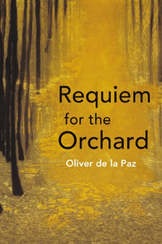 Free Download Requiem for the Orchard PDF