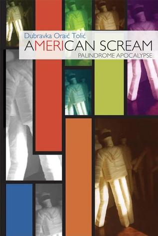 American Scream: Palindrome Apocalypse