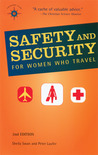 Safety and Security for Women Who Travel