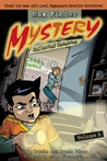 Max Finder Mystery Collected Casebook Volume 5