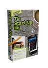The Start Up Kit: Everything you need to start and run a business