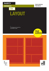 Basics Design 02: Layout