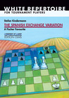 The Spanish Exchange Variation: A Fischer Favourite: White Repertoire for Tournament Players