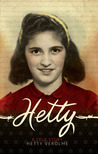 Hetty: A True Story