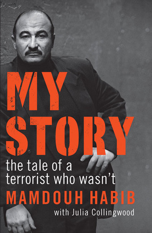My Story: The Tale of a Terrorist Who Wasn