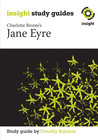 Charlotte Bronte's Jane Eyre (Insight Study Guides)